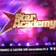 Malou (Star ac'8) ... featuring avec Chil-p !