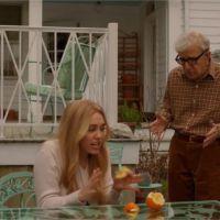 Miley Cyrus : bande-annonce de Crisis In Six Scene, sa nouvelle série avec Gad Elmaleh