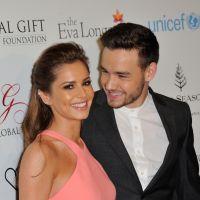 Liam Payne bientôt papa ? Cheryl Cole serait enceinte du One Direction