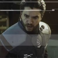 Game of Thrones : Kit Harington devient un psychopathe pour Call of Duty