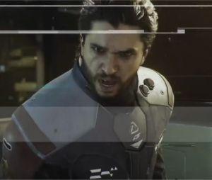 Game of Thrones : Kit Harington en méchant dans Call of Duty