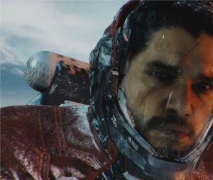 Game of Thrones : Kit Harington en méchant dans Call of Duty