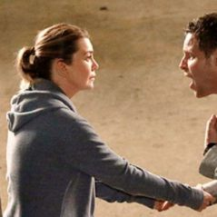 Grey's Anatomy saison 13 : Justin Chambers bientôt en prison ?