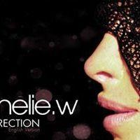 Ophélie Winter ... son nouveau single Sunshine !