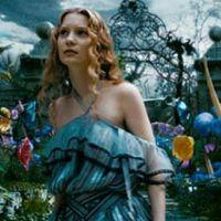 Alice au Pays des Merveilles de retour avec une super BO !