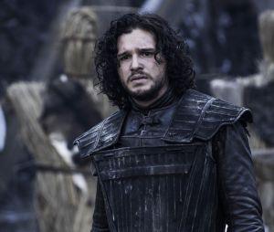 Game of Thrones saison 7 : une bataille encore plus épique à venir