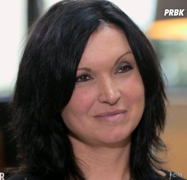 Julie (L'amour est dans le pré 2016) clashe l'émission.