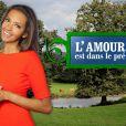 L'amour est dans le pré : M6 répondra-t-elle aux critiques des candidats ?