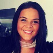 """Sarah Fraisou (Les Anges 8) : """"Malik m'humiliait et était violent avec moi"""", les révélations chocs"""