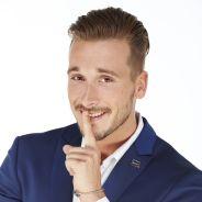 Julien (Secret Story 10) gay ? Les internautes persuadés qu'il n'est pas en mission 🤔
