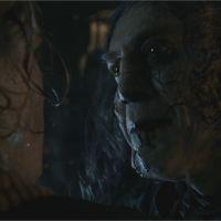 Pirates des Caraïbes 5 : Jack Sparrow a rendez-vous avec la mort dans la bande-annonce