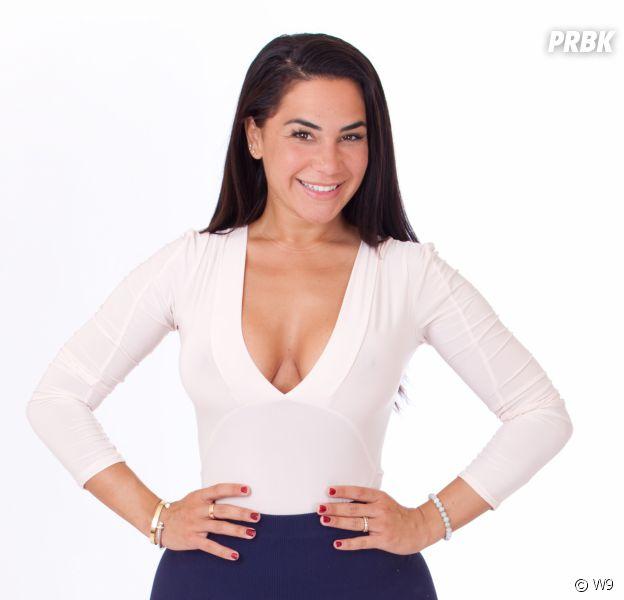 Milla Jasmine (Les Marseillais & Les Ch'tis VS Le reste du monde) se confie sur son aventure, Nadège Lacroix, Gabano, Virgil et ses futurs projets pour PRBK