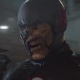 Flash saison 3 : Black Flash au programme ?