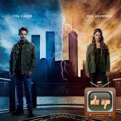 Frequency : faut-il se brancher sur la nouvelle série de la CW ?