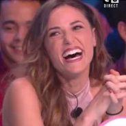 Capucine Anav : sextape, sextos et photos sexy, ses révélations sur son couple avec Louis Sarkozy