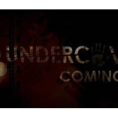 Undercovers ... Du nouveau sur la prochaine série de JJ Abrams