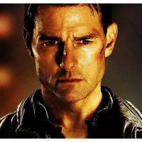 Qui est Jack Reacher, le badass incarné par Tom Cruise au cinéma ?