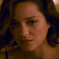 Marion Cotillard ... chante Take it All pour le film Nine ... le clip
