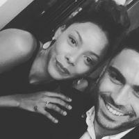 Nehuda (Les Anges 8) enceinte de Ricardo Pinto, son annonce choc sur Instagram