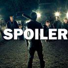 The Walking Dead saison 7 : le mort spoilé dans un extrait de l'épisode 1 ?