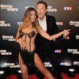 Julien Lepers ferait partie du top 3 des candidats les mieux payés de Danse avec les stars 7 !