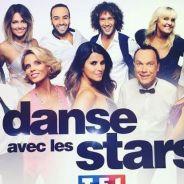 Danse avec les stars 7 : les salaires fous des candidats révélés ? Karine Ferri star de la saison !