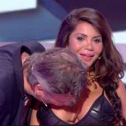 Jean-Michel Maire embrasse les seins de Soraya sans son accord : déjà 250 plaintes auprès du CSA