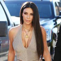 Kim Kardashian de retour sur Twitter après son agression, il y a du changement !