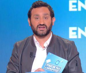 Cyril Hanouna : Nabilla Benattia, Benoît Dubois... L'animateur de TPMP dévoile les salaires des chroniqueurs TV.