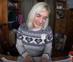 Natoo parle des femmes sur Youtube : son message féministe qui fait du bien !