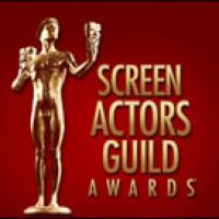 Screen Actors Guild Awards 2010  ... les résultats