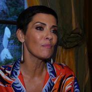 Cristina Cordula bientôt dans Danse avec les Stars ? Elle répond
