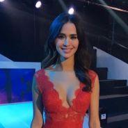 Mélanie (Secret Story 10) pas sincère avec Bastien ? Leila Ben Khalifa la clashe sur Twitter