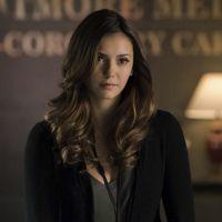 The Vampire Diaries saison 8 : Nina Dobrev veut revenir