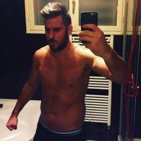 Anaïs Camizuli et Zelko se clashent violemment sur Twitter pour intégrer Secret Story 10