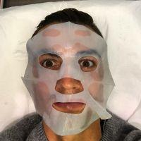 Cristiano Ronaldo accro au botox ? La soeur de CR7 évoque la chirurgie esthétique