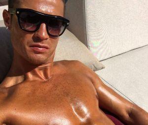 Cristiano Ronaldo accro à la chirurgie esthétique ? Sa soeur a réagi.
