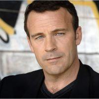 Plus belle la vie : Serge Dupire (Vincent Chaumette) prêt à quitter la série ?
