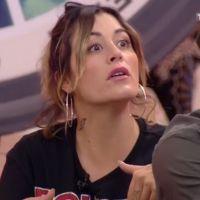 Anaïs Camizuli : violemment insultée sur Twitter après l'élimination de Darko, elle réagit