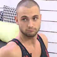 """Bastien (Secret Story 10) énervé contre Julien : """"Il va payer pour ce qu'il a fait"""""""