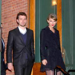 Taylor Swift : son frère Austin prêt à lui voler la vedette !