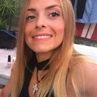 Vincent Queijo félicite son ex, Alexia Mori, pour sa grossesse 👶