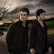 The Vampire Diaries saison 8 : des personnages de retour dans The Originals après la fin ?