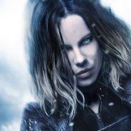 Underworld Blood Wars : bande-annonce choc pour la guerre entre les vampires et les lycans