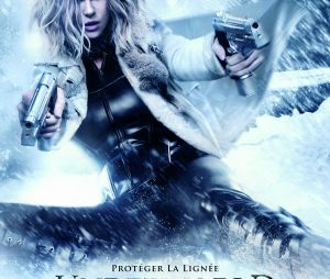 Underworld Blood Wars : la bande-annonce
