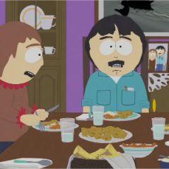 South Park : un épisode réécrit à la dernière minute après la victoire de Donald Trump