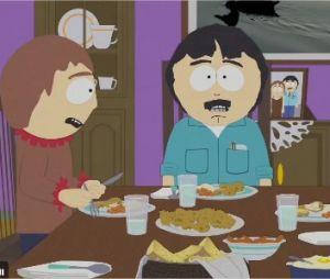 South Park : un épisode réécrit à la dernière minute à cause de la victoire de Trump