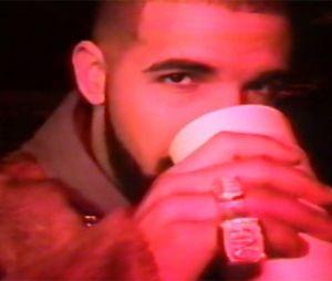 """Drake dévoile le clip de """"Sneakin'"""" feat. 21 Savage"""