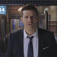 Bones saison 12 : Brennan tuée ? Première bande-annonce inquiétante