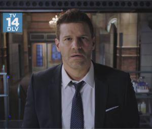Bones saison 12 : premières images